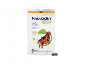 Flexadin Advanced Boswellia