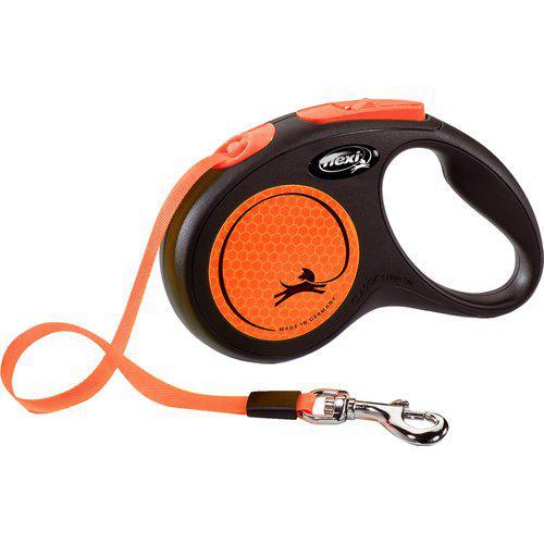 Koppel New Neon Band - S: Orange
