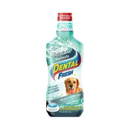 Dental Fresh - 473 ml