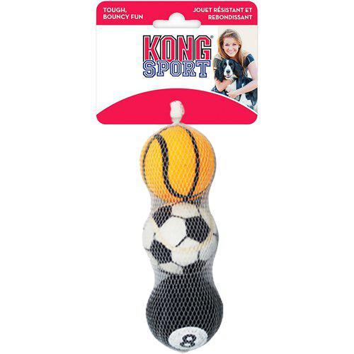 Sport Balls - Medium