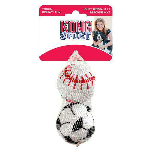 Sport Balls - Large
