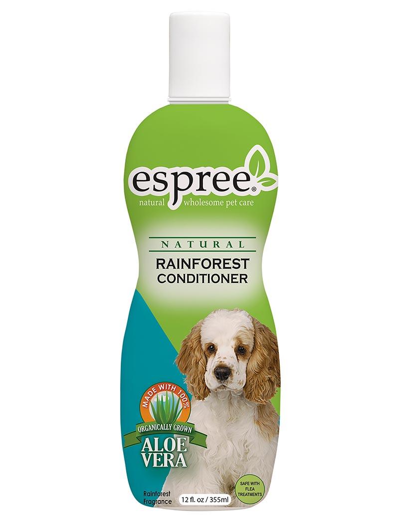 Rainforest Balsam - 355 ml