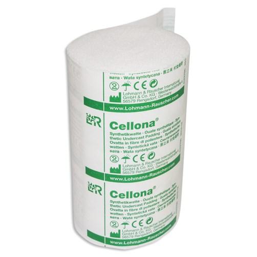 Cellona® Syntetvadd - 10 cm x 2,7 m