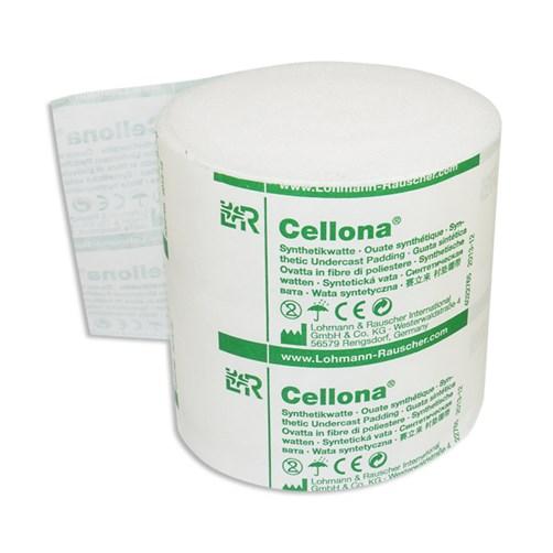 Cellona® Syntetvadd - 7,5 cm  x  2,7 m