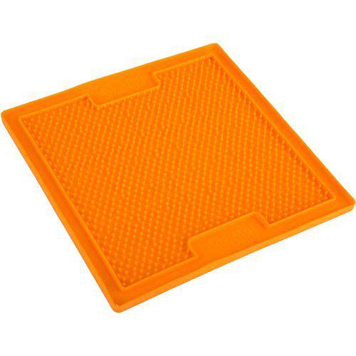 Soother Slickmatta - Orange