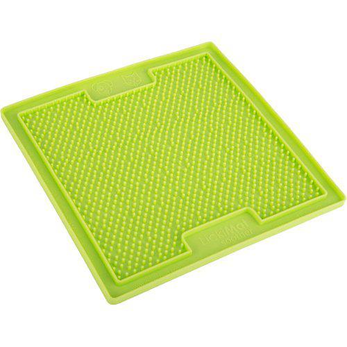 Soother Slickmatta - Grön
