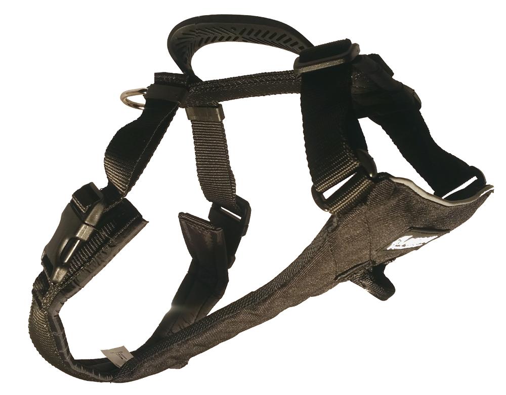 Multi Harness