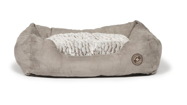 Snuggle Bed Arctic