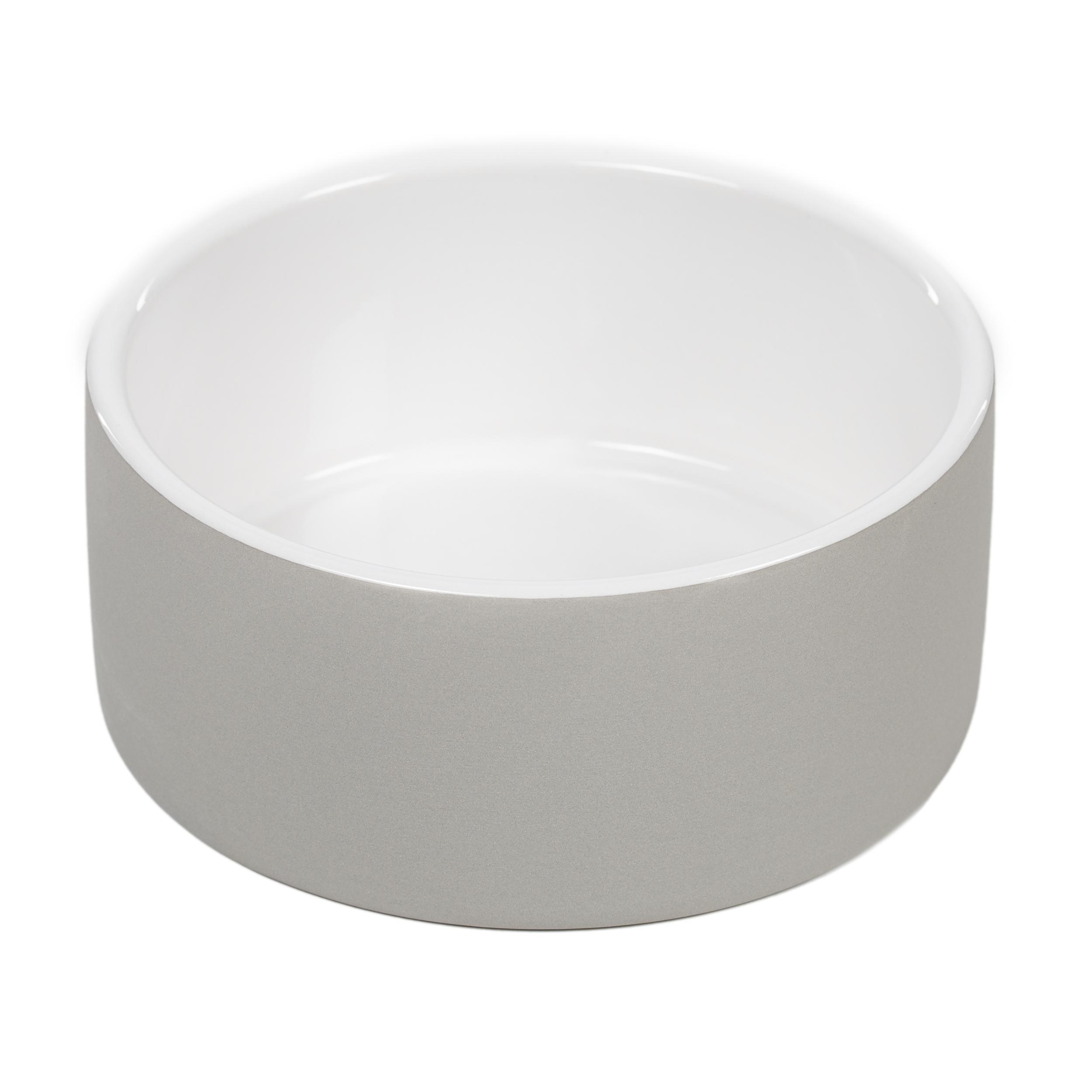 Cooling Bowl - XS skål Grå