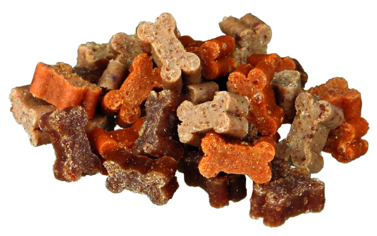 Soft Snack Trainer godismix för hund