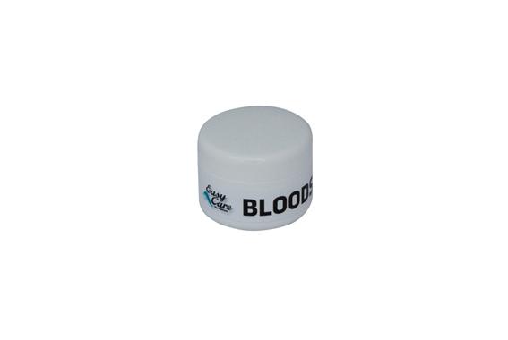Blodstoppspulver