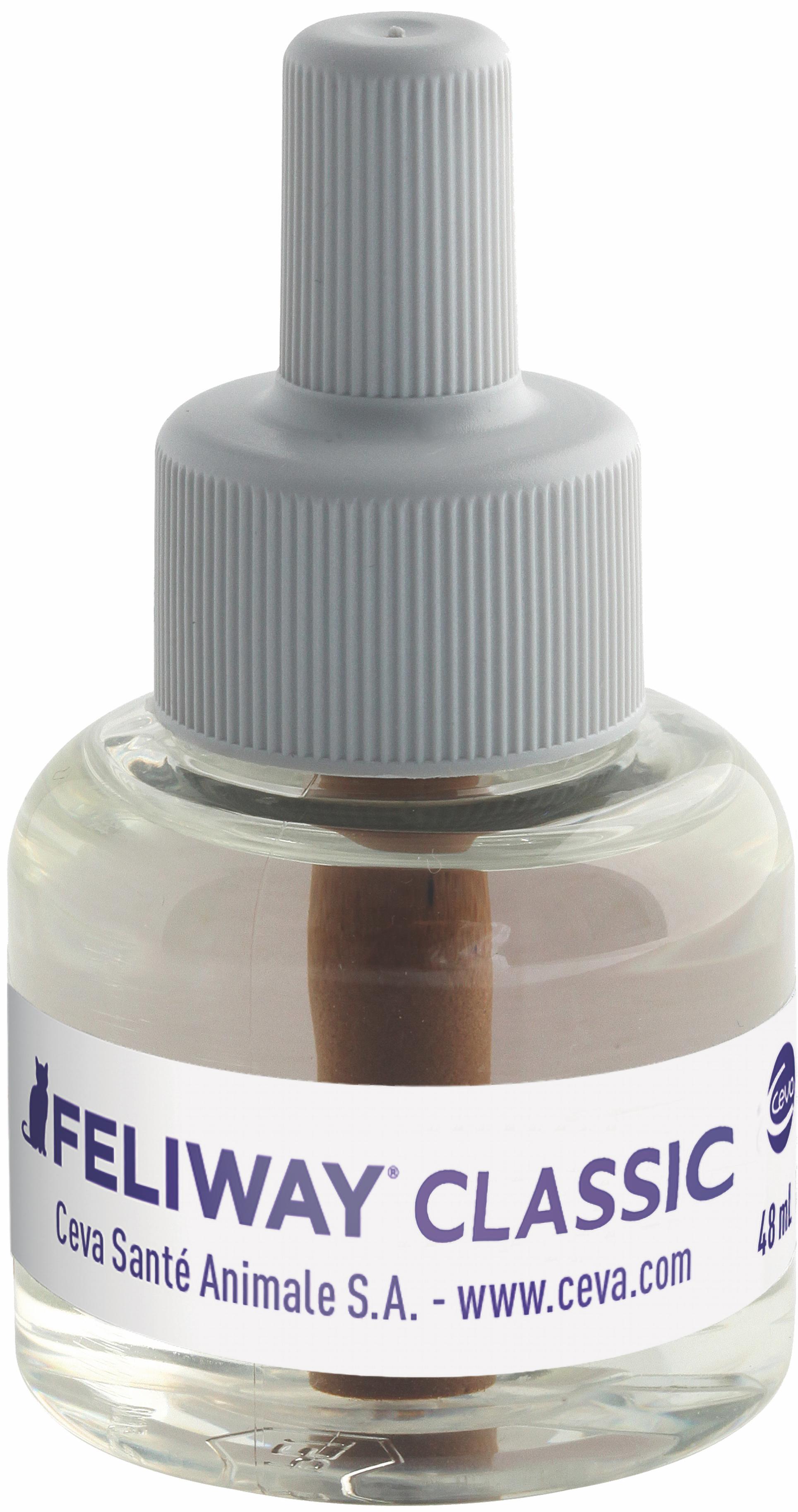 Feliway Classic Refill - 48 ml