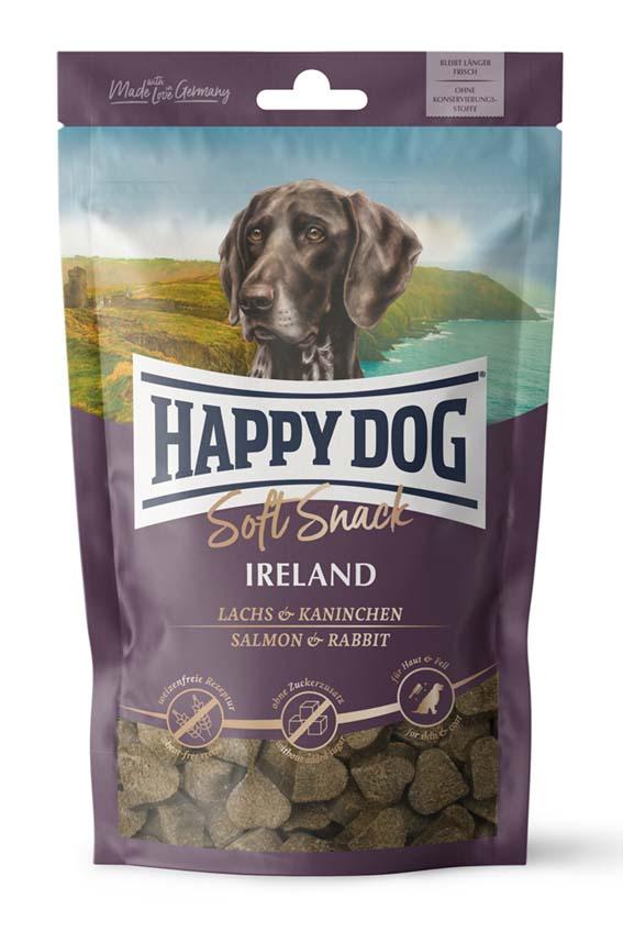 Soft Snack Ireland Hundgodis
