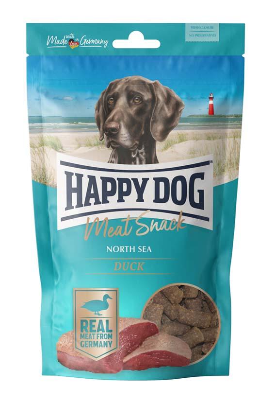 Meat Snack North Sea Hundgodis