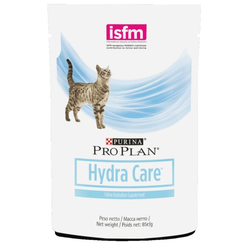 Veterinary Supplement Hydra Care