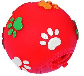 Aktiveringsboll till katt