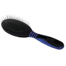 Groomers Pin Brush