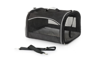 Transportväska Pet bag basic