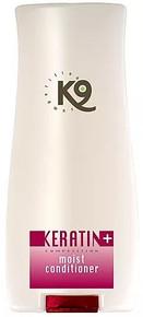 K9 Keratin Moist Conditioner