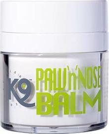 K9 Paw & Nose balm