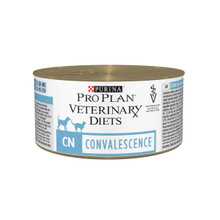 Veterinary Diets CN Convalescence Mousse Cat & Dog