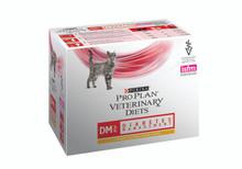 Veterinary Diets Feline DM St/Ox Diabetes Management Wet