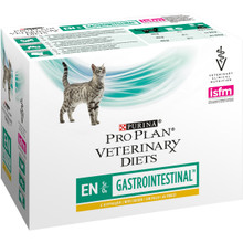 Veterinary Diets Feline EN St/Ox Gastrointestinal Chicken