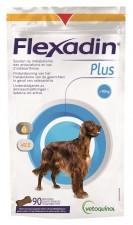 Flexadin Plus Max > 10 kg
