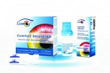 Comfort Shield Ögondroppar