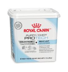 Veterinary Diets Dog Puppy Pro Tech Mjölkersättning för hund