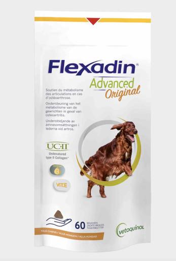 Flexadin Advanced Original