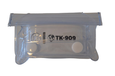 TK-909 Gps Vattensäkert Fodral