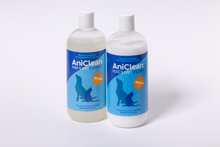 AniClean Schampo parfymerat