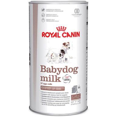 Babydog Milk Starter för hund
