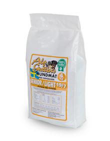 Senior Light 19/7 Hundfoder