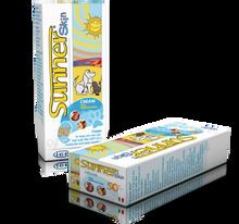 Sunnerskin solkräm SPF 50
