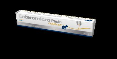 Enteromicro Complex pasta för tarmfunktion