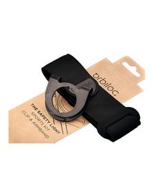 Sports Kit Armband