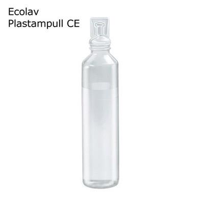 NaCl Ecolav 0,9% Spolvätska