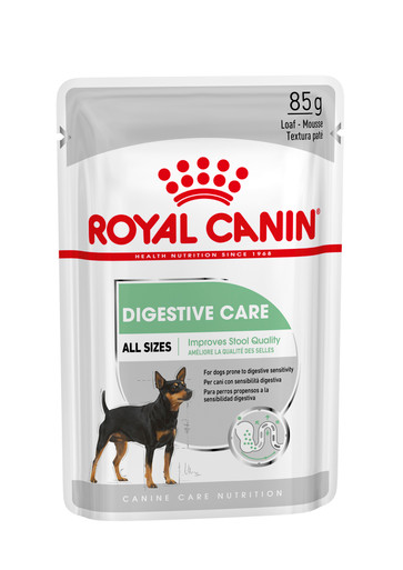 Digestive Care Adult Våtfoder för hund