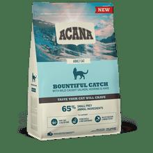 Adult Cat Bountiful Catch