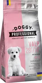 Professional Extra för Hundvalp
