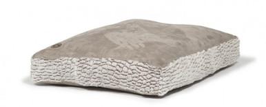 Arctic Duvet Bed - Large