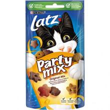 Kattgodis Party Mix Original