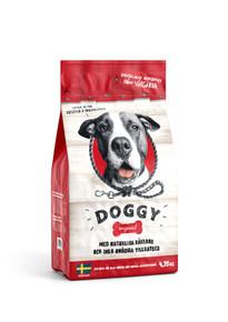Orginal Torrfoder för hund