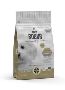 Sensitive Chicken spannmålsfritt foder för hund