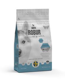 Sensitive Reindeer spannmålsfritt foder för hund