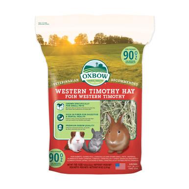 Western Timothy - 1,13 kg