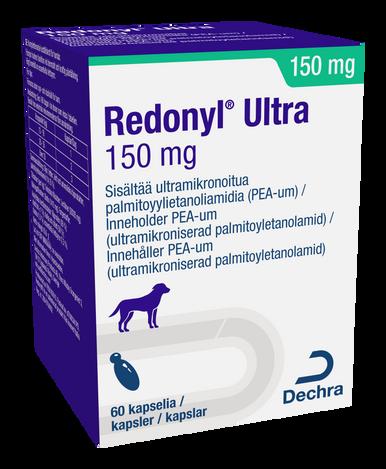 Redonyl Ultra - 150 mg