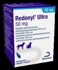 Redonyl Ultra